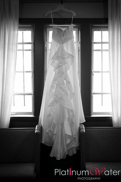 Jonathan - Stepheny Wedding-001