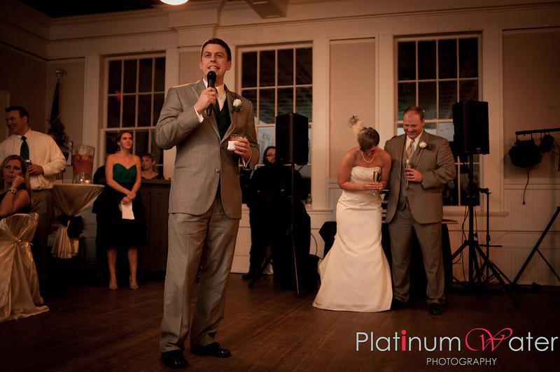 Jonathan - Stepheny Wedding-032
