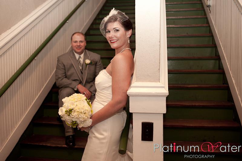 Jonathan - Stepheny Wedding-031