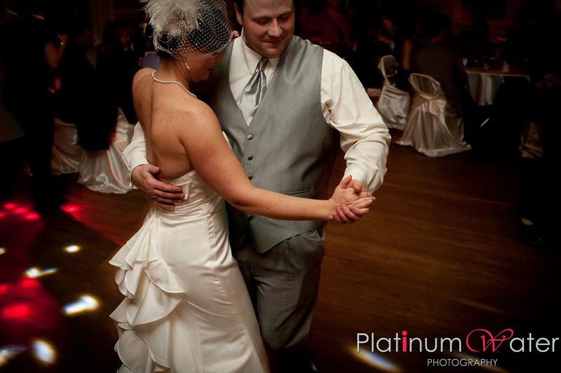Jonathan - Stepheny Wedding-037