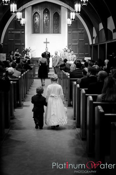 Jonathan - Stepheny Wedding-015