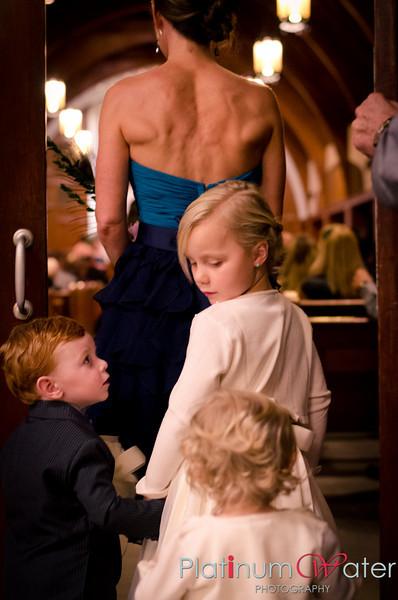 Jonathan - Stepheny Wedding-013
