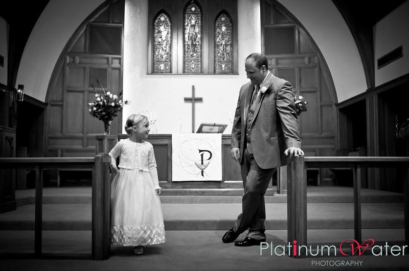 Jonathan - Stepheny Wedding-008