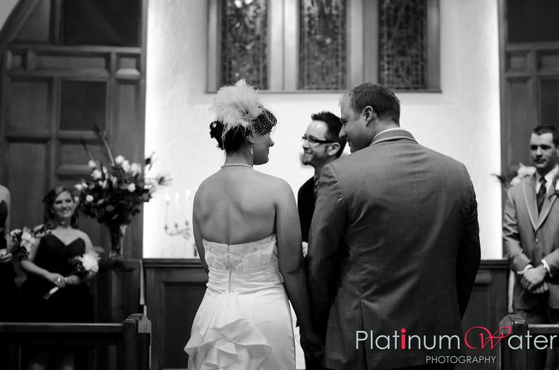 Jonathan - Stepheny Wedding-020