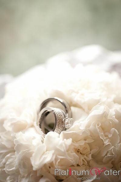 Jonathan - Stepheny Wedding-003