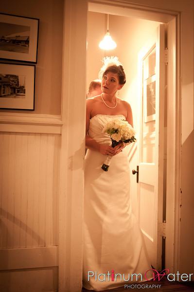 Jonathan - Stepheny Wedding-030