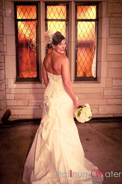 Jonathan - Stepheny Wedding-024