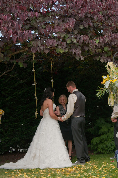 StepperAyersWedding00339
