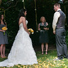 StepperAyersWedding00322