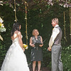 StepperAyersWedding00315