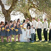 StepperAyersWedding00167