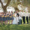 StepperAyersWedding00165