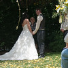 StepperAyersWedding00337