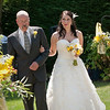 StepperAyersWedding00305