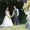 StepperAyersWedding00330
