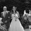 StepperAyersWedding00304