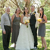 StepperAyersWedding00203