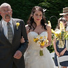 StepperAyersWedding00309