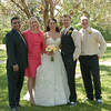 StepperAyersWedding00221