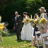 StepperAyersWedding00302