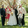 StepperAyersWedding00232