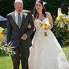 StepperAyersWedding00307