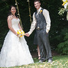 StepperAyersWedding00329