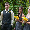 StepperAyersWedding00356