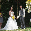 StepperAyersWedding00332