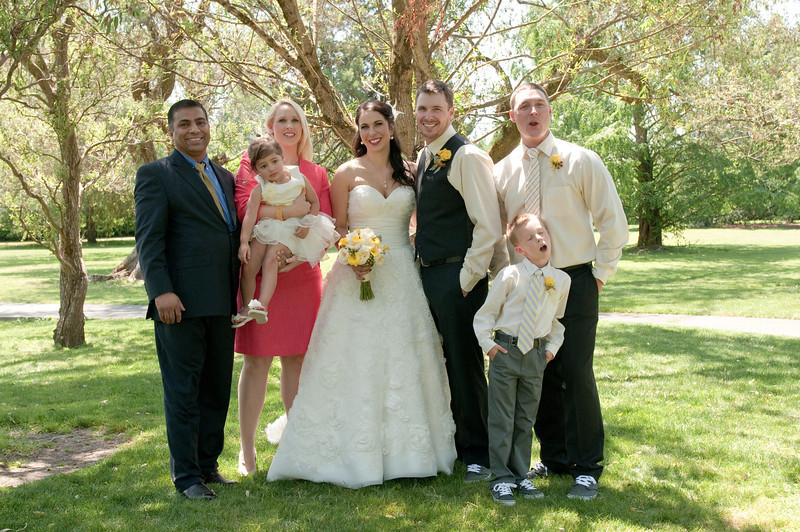 StepperAyersWedding00231