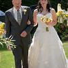StepperAyersWedding00308