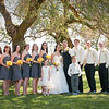 StepperAyersWedding00171