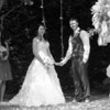 StepperAyersWedding00331