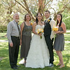 StepperAyersWedding00208