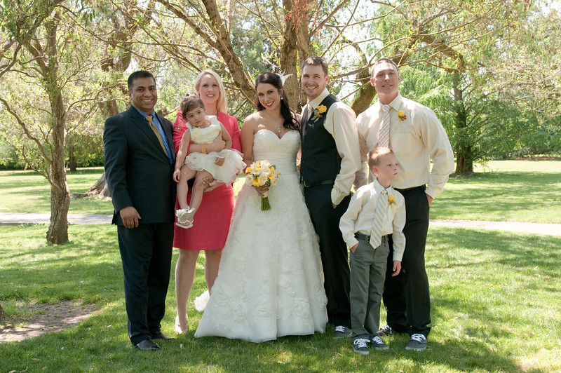 StepperAyersWedding00229