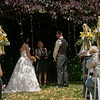 StepperAyersWedding00313