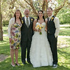 StepperAyersWedding00214