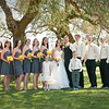 StepperAyersWedding00172