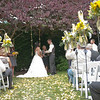 StepperAyersWedding00342