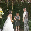 StepperAyersWedding00314