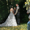 StepperAyersWedding00336