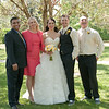 StepperAyersWedding00220