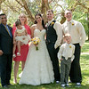 StepperAyersWedding00234