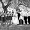 StepperAyersWedding00173