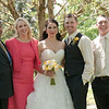 StepperAyersWedding00223