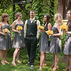 StepperAyersWedding00352
