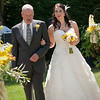 StepperAyersWedding00306
