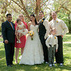 StepperAyersWedding00228