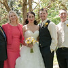StepperAyersWedding00222