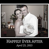 Happy ever after 2